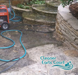 stone-patio-cleaning-earls-court