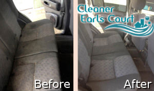 Car-Upholstery-Before-After-Cleaning-earls-court