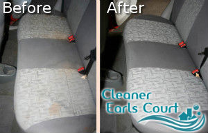 car-upholstery-cleaning-earls-court