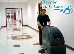 floor-cleaning-with-machine-earls-court