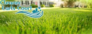 grass-cutting-services-earls-court