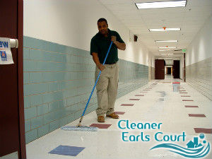 hardfloorcleaning-earls-court