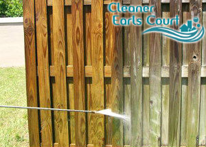 pressure-fence-cleaning-earls-court