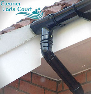 gutter-cleaning-earls-court